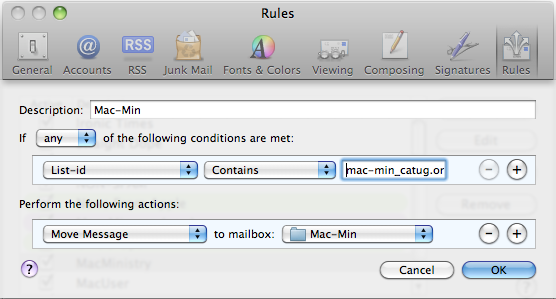 Mail rule for Mac-Min.png