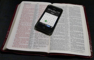 bible app for iphone bible reading plans on ios catug wiki 8256